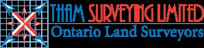 Tham Surveying Limited